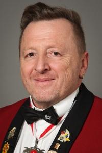 Othmar Morczinczyk