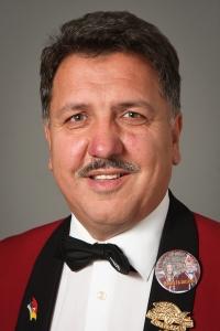 Peter Kilzer