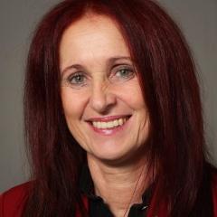 Andrea Hein