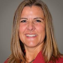 Melanie Graner